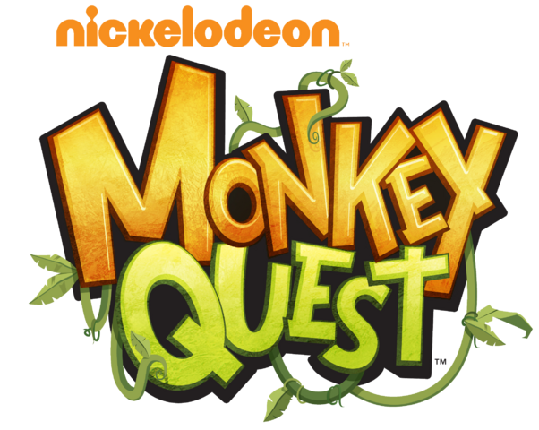File:Monkeyquest.png
