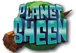 File:Planet-sheen-logo.png