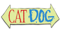 CatDog (show)