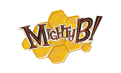 File:Themightyb logo.png