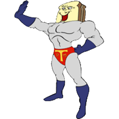 File:Powdered Toast Man.png