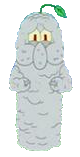 File:Squidward - Smelly.png