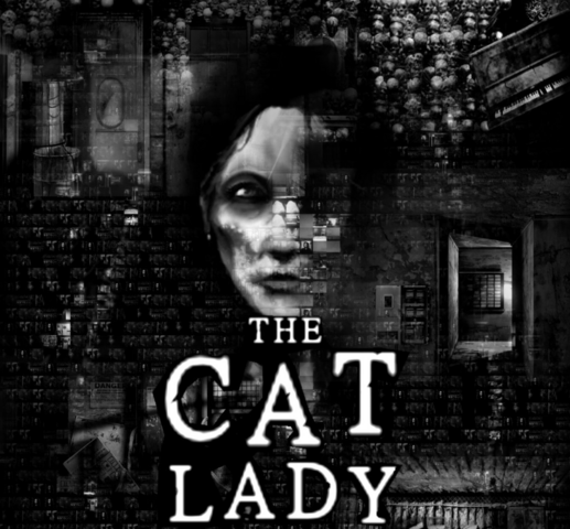 File:800px-The Cat Lady video game poster.png