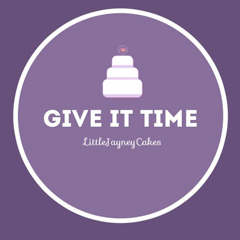 File:Giveittime.png