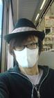 Yu-twitter2