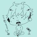 Sono Uchi Kimeru