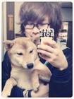Hyon twitter