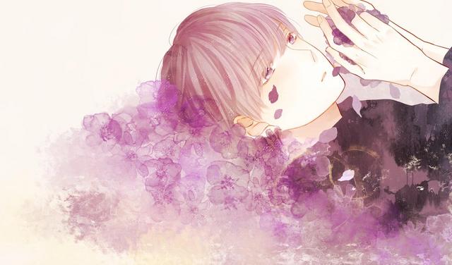 File:Yukimi Bye-bye Lover.png