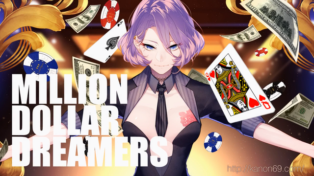 File:Million Dollar Dreamers.png