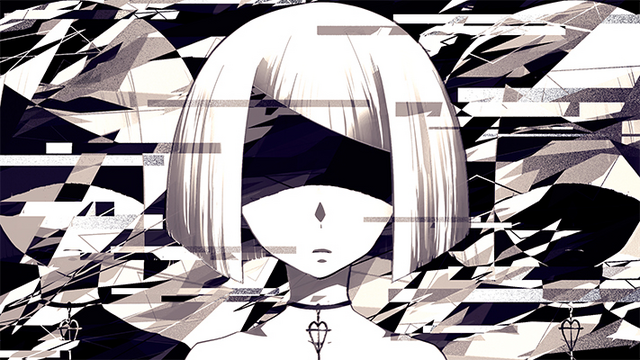 File:Reol debut.png