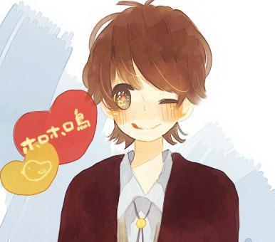 File:HorohoroDori blog.png