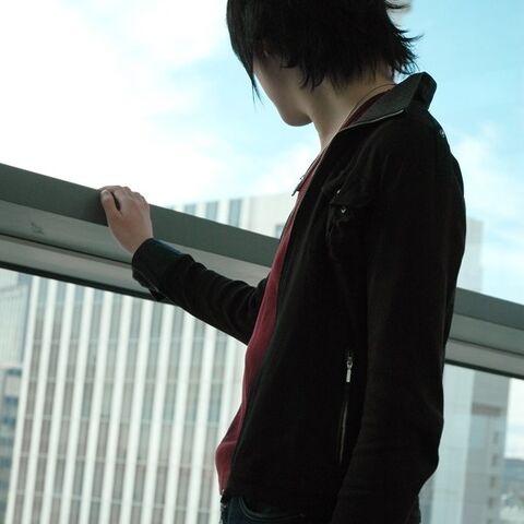File:Choumiryou RL.jpg