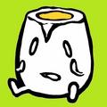 Mikitamago twitter