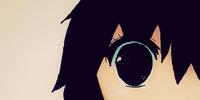 Kathy-chan ★