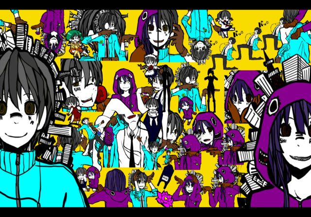 File:Shinshakaijin siren matryoshka 34038797.png