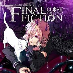 File:Final Fiction.png