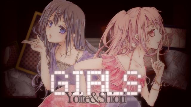 File:Yoite Shiori Girls.png
