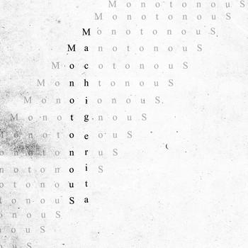 File:Monotonous.jpg