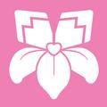 Lilypichu icon