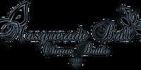 Masquerade Ball Chorus Battle