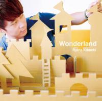 File:Wonderland.png