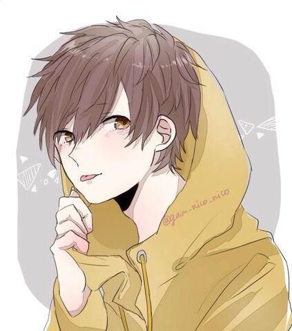 File:Again Sayonara.jpg