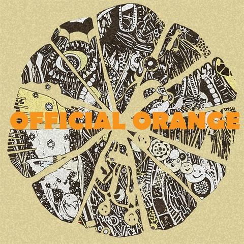 File:Official orange.png