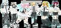 Sample by atsukie ringfird-d84plht