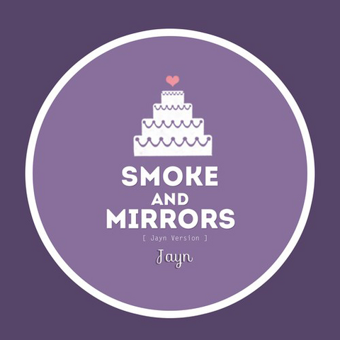 File:Smokeandmirrors.png