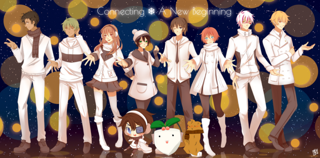 File:Connecting A New Beginning.png
