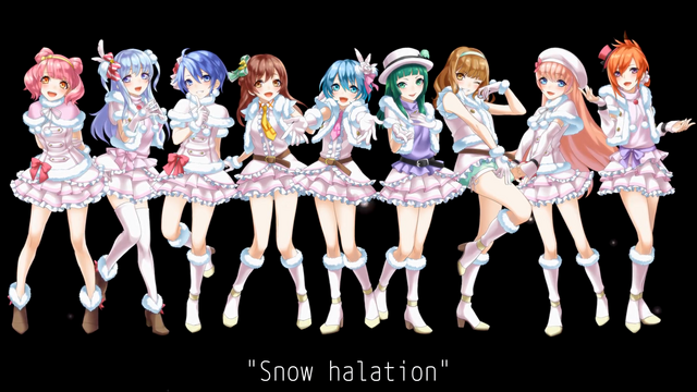 File:Snow halation Xmas.png