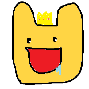 File:Meychan icon.png
