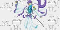 Dancing☆Samurai