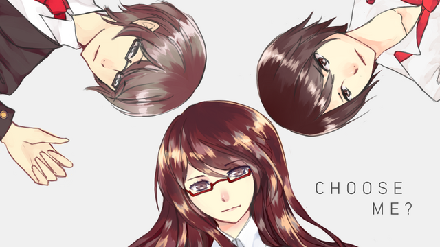 File:ChooseMeTsuru.png