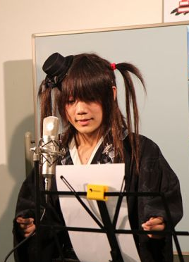 File:Korosuke2.PNG