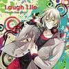 Laughlife