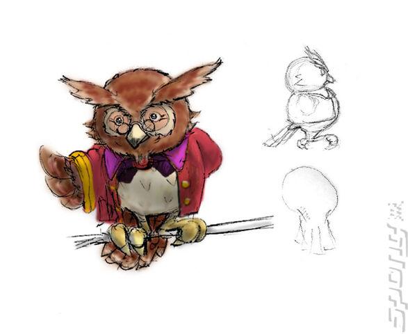 File:Owl artwork.jpg