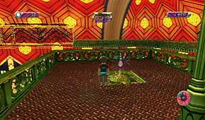File:Neon city gameplay.jpg