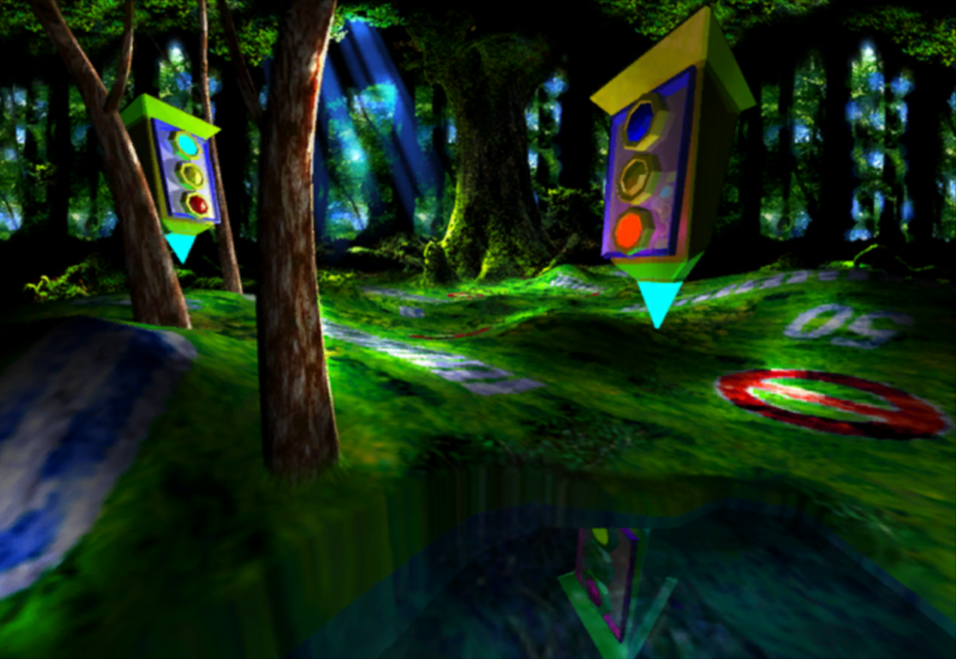 File:Mystic Forest.png