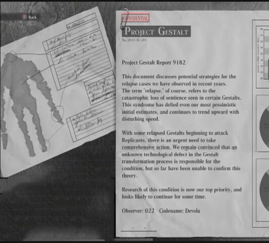 File:Project Gestalt Report 9182.jpg