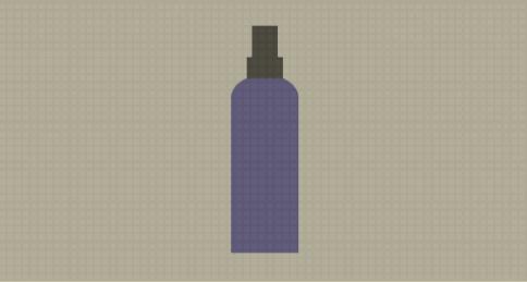 File:Purple hair.png