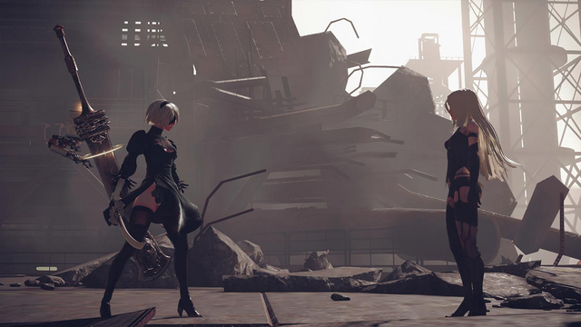 File:YoRHa Type A No.2 SS3.png