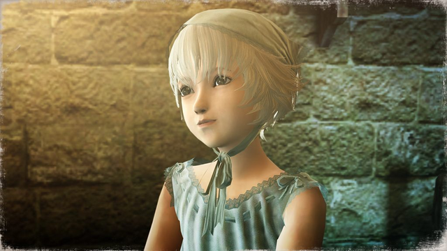 File:NieR Yonah Young SS.png