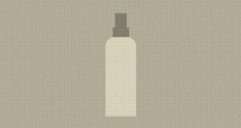 File:White Hair.png