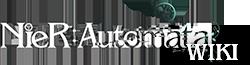 NieR:Automata Wiki