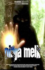 File:Ninja Melk.jpg