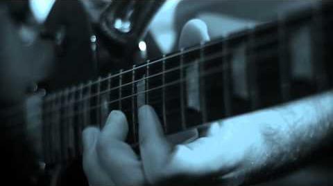 Bromance - Making the Music