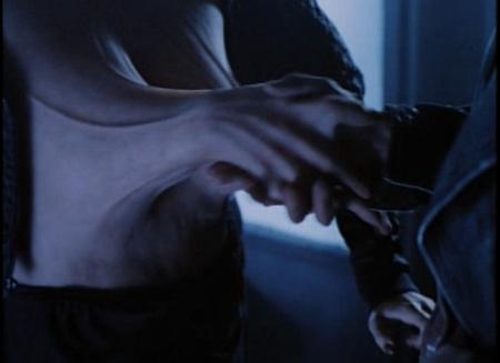 File:Arm boobs.jpg