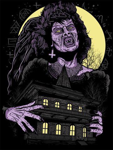File:Night of the demons by Matty Ryan Tobin.jpg