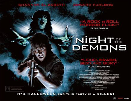 File:Night-of-the-demons-promotional-poster.jpg